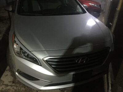 Neat and clean sonata