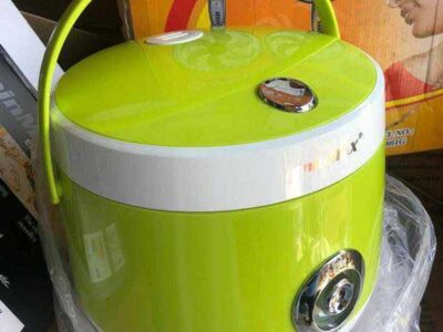 Small Sized Rice Cooker for Sale