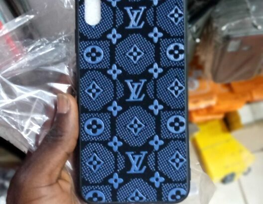 louis vuitton iphone colorful covers