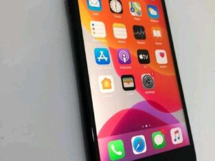 iPhone 7 Plus for Sale in Ghana from UK