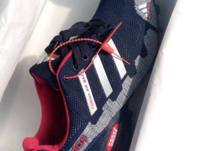 Adidas Fashion Air Max Blue