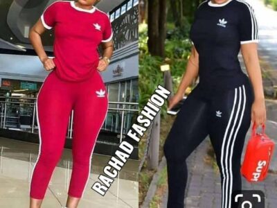 Adidas runners for ladies