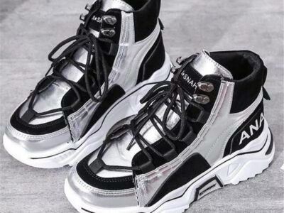 ANA Sneakers for Women