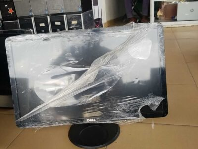 24″ Dell Wide Monitor at Affordable Price