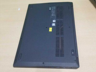 Lenovo ideaPad S145 i5