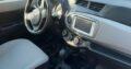 Toyota Vitz 2011