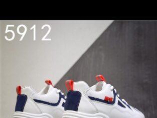 ABO Sport Men's Running Shoes