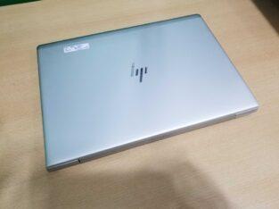 hp Elitebook i7 Laptop