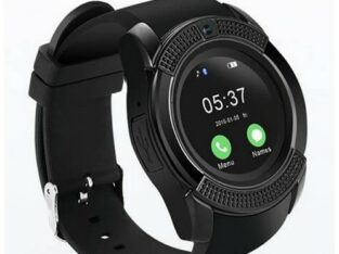 NEW UPGRADED  WATCH PHONE