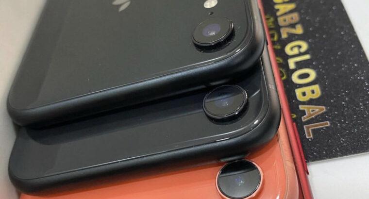 quality uk used iPhones