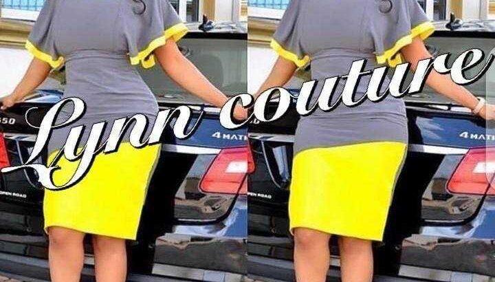 Quality ladies wear availabl