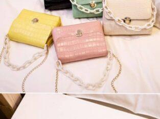 ziiya collection