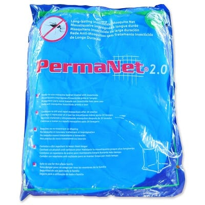 Affordable Mosquito net supply any amount