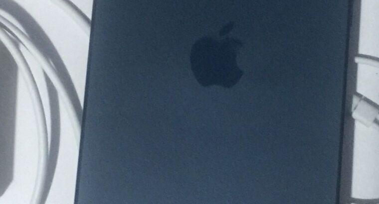 iPhone 12 pro max 512 new