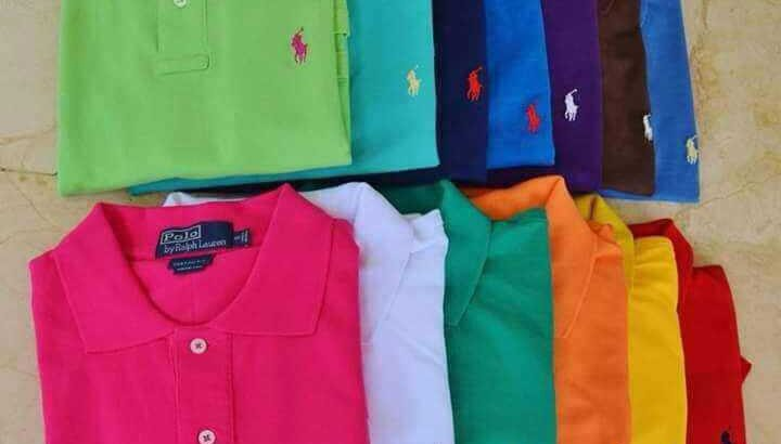 TEE'S CLOTHING