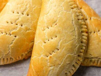 Ama pastries