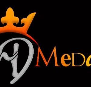 MeDav_Organic
