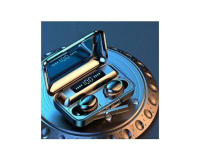 F9 wireless bass earbud