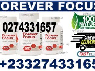 PRICE FOR FOREVER FOCUS IN GHANA