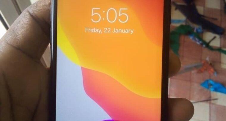 Used iPhone 7 128GB