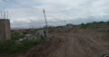 PLOT OF LAND AT MOITSO PRAMPRAM FOR SALE