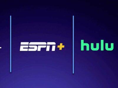 Disney+ Hulu ESPN+ Accounts for sale(very cheap)