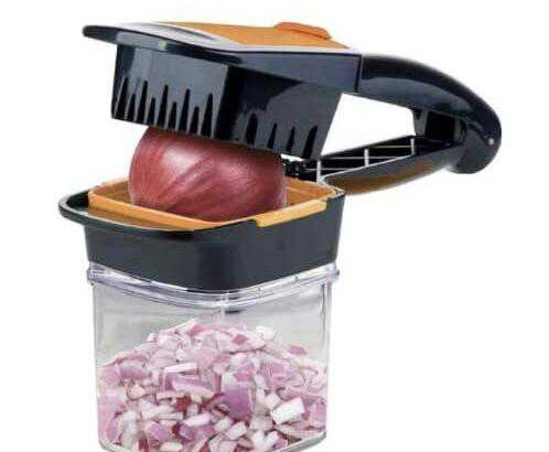 kitchen utensils and materials for sell