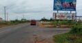 Land at Miotso-Prampram for sale