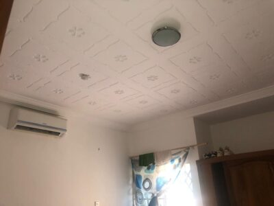 5bedroom house at Oyarifa, Special Ice