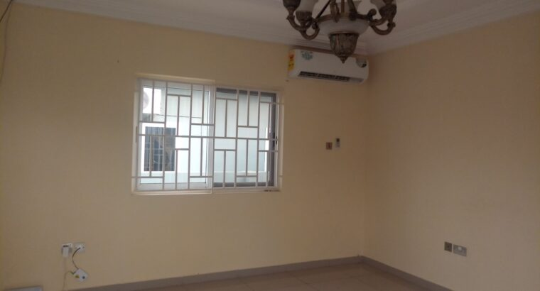 3bedroom house(detached) at Community 25
