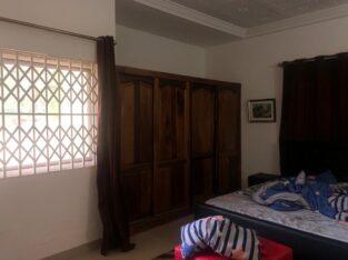 5bedroom house at Oyarifa near Special Ice