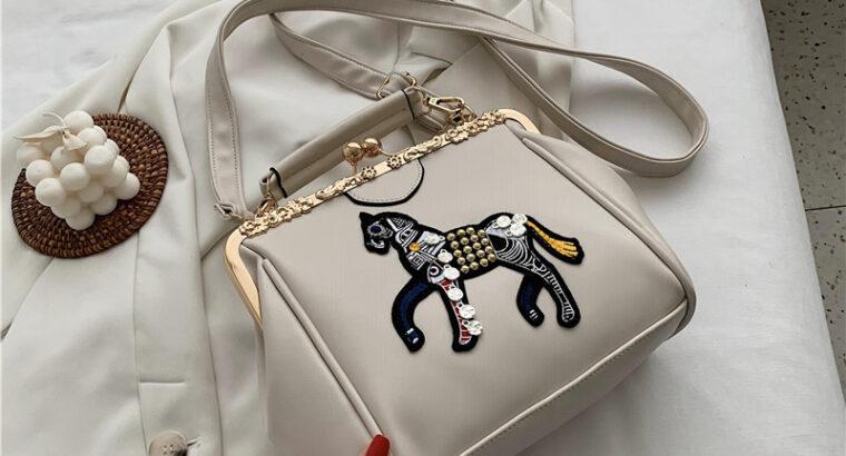 Quality ladies bags