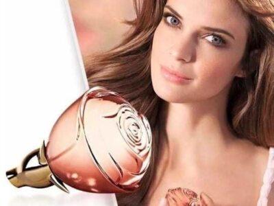 Oriflame  Eau de perfume