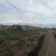 Awesome half plots at Miotso-Prampram