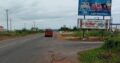 EASTER PROMO SALES ON LAND AT MIOTSO
