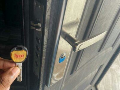 All types quality door locks big and small