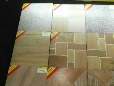 All types quality spainish,indian and china floor and wall tiles,60×60,60×30,×,50×50,40×40,25×20