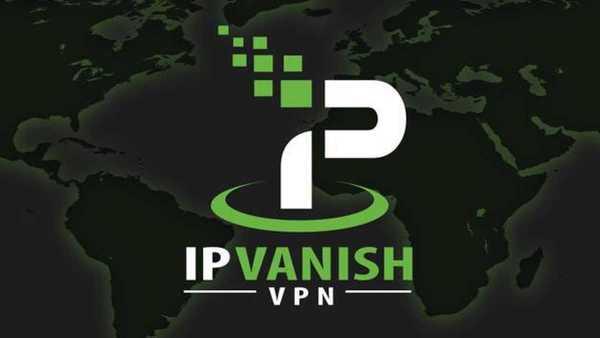 IPVANISH VPN PREMIUM ACCOUNT