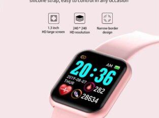 Smart Watches/ Bracelet