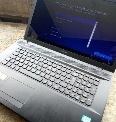 quality laptops