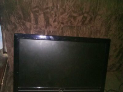22 inches digital tv