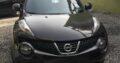 Nissan Juke 4SALE