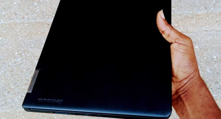 Brandnew Lenovo Chromebook