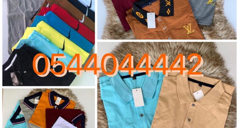 Lacoste available for sale