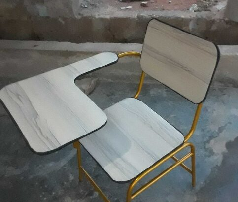 students chair
