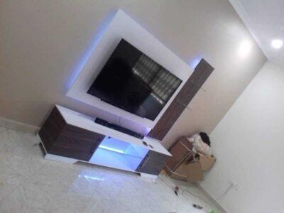 tv unit / tv stand
