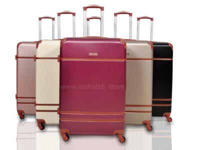 3 set traveling bag