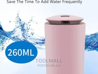 Cup Humidifier