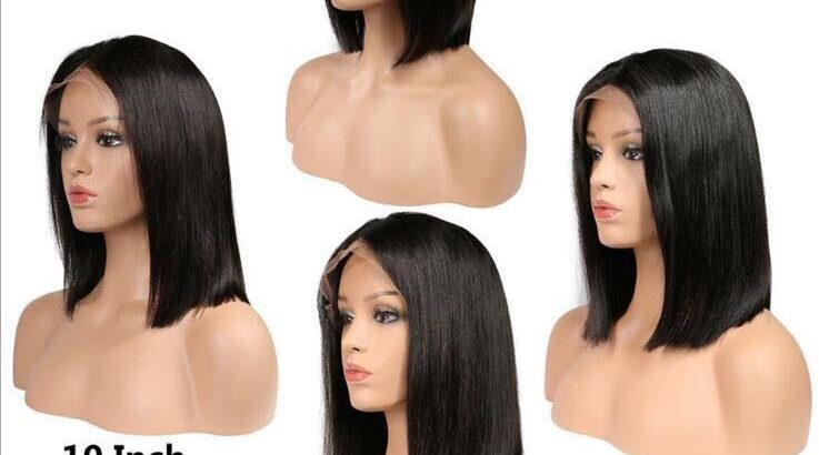 Wholesale for wigs and extensions