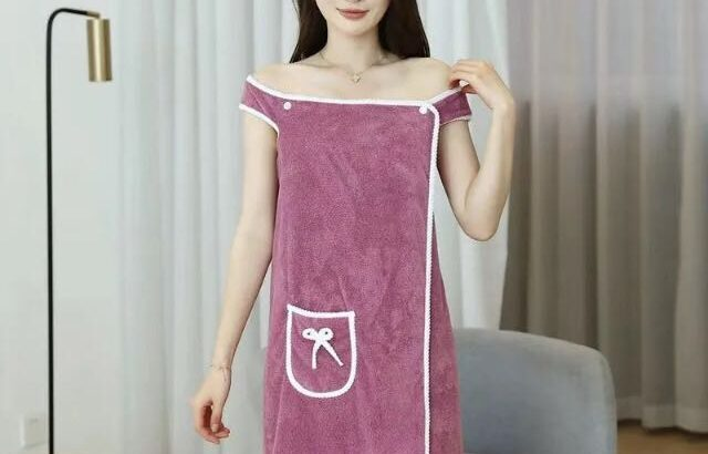 Are you looking to buy wholesale products from China